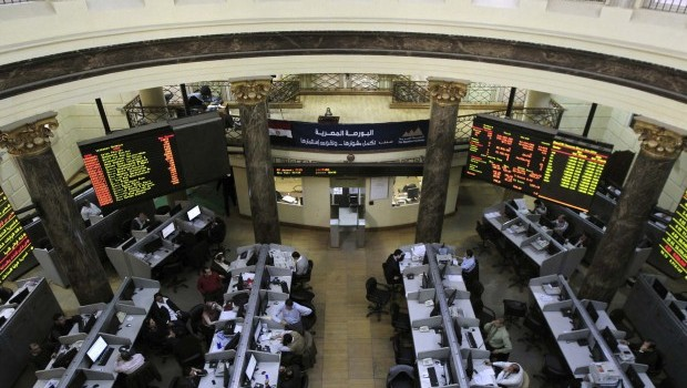 Financial expert says Gulf investors eyeing Egypt