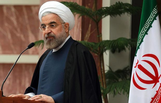 Iranians, senior politicians welcome nuclear deal