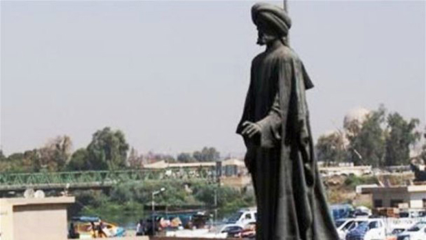 Iraq's unlucky monuments from the Abbasids to Saddam