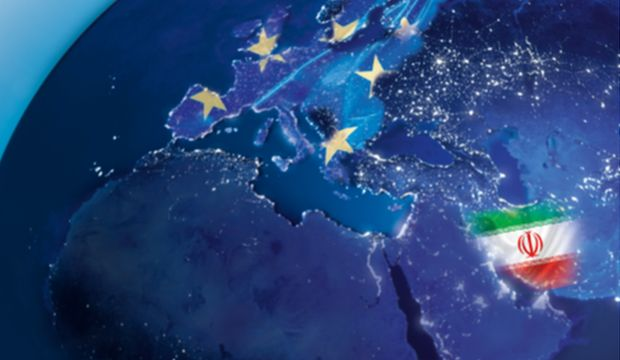 Post-sanction business with Iran dominates first Europe-Iran forum in London