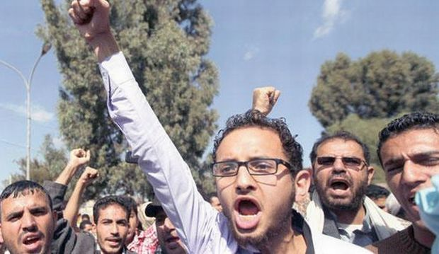 Yemen: Southern secessionists step up Aden protests on independence day