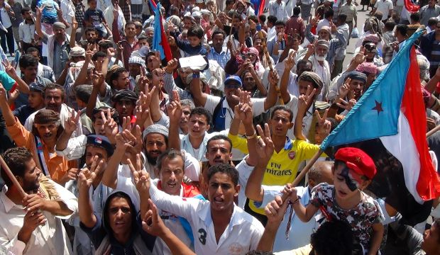Yemen: Southern tribes set to unite in face of Al-Qaeda gains