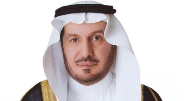 Dr. Abdullah al-Rabiah: King Salman Relief Centre Prepared to Provide Aid to Syria within 24 Hours