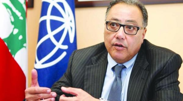 The World Bank to Asharq Al-Awsat: Aid to Syrian Refugees Will be Monitored Every 6 Months