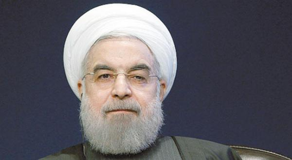 Rouhani's Regime Empowers Officials Wanted for Terrorism, Interpol