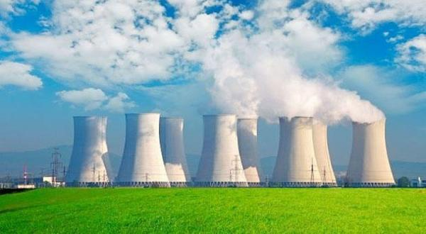 UAE Close to Produce 25% of its Electricity Using Nuclear Power