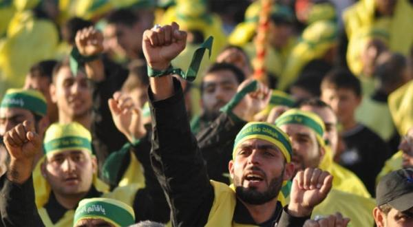 Gulf Counter-Hezbollah Campaign Threatens to Deport Lebanese MP