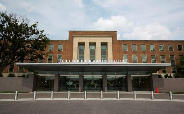 FDA to Ban Certain Electrical Stimulation Devices