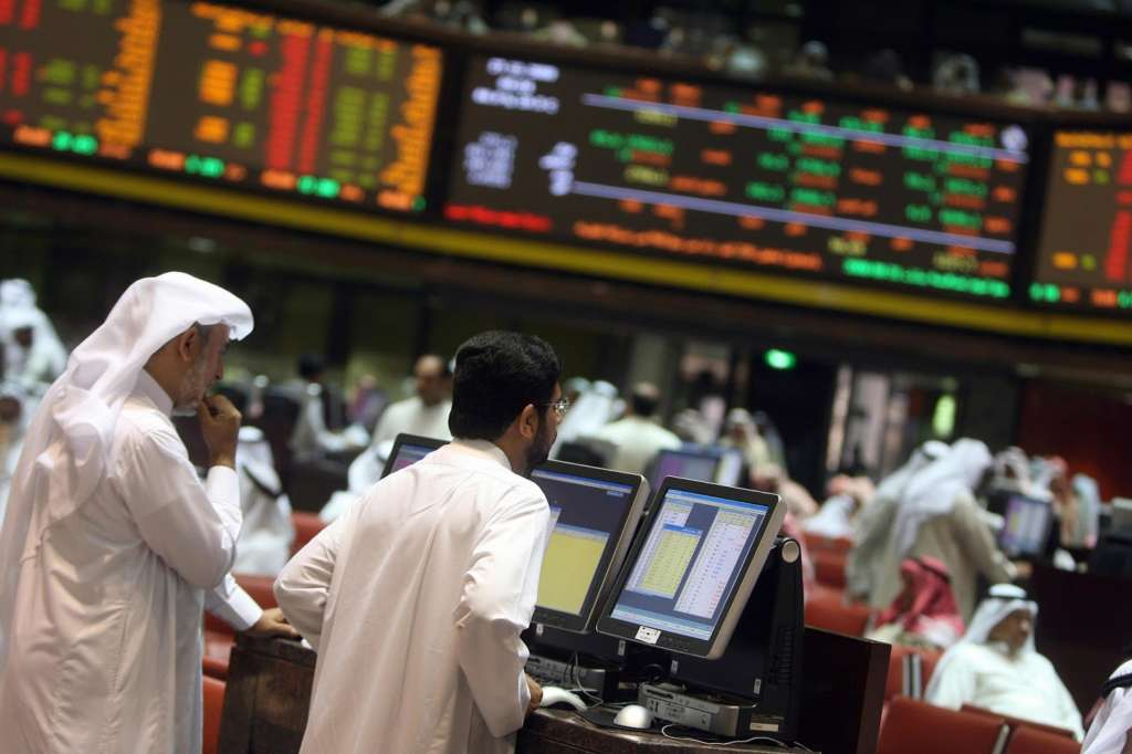 Saudi Companies Prepare to Implement International Code on Financial Reporting