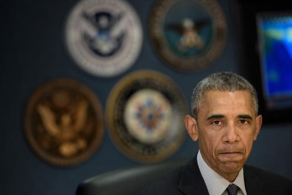 Opinion: Will Obama's Policy Continue After His Presidency Ends?