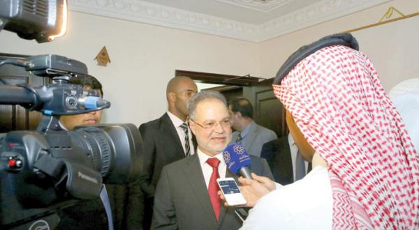 UN and Regional efforts to Prevent the Failure of the Yemeni Peace Consultations