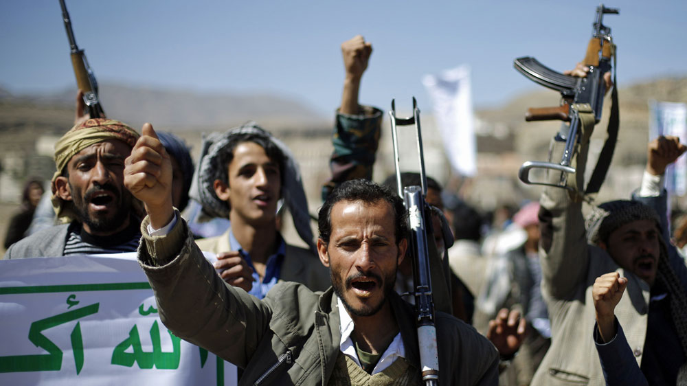 Houthis Want to Establish an Illegal Bank to Legalize Corruption