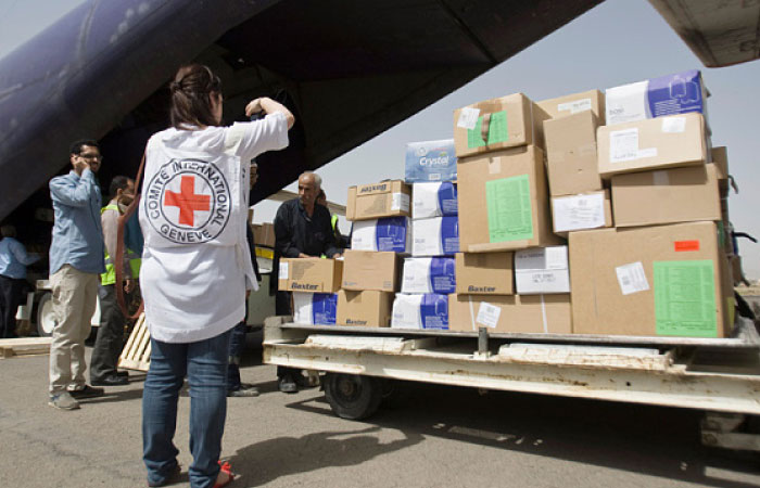 King Salman Center for Relief Supports Yemeni Mothers, Children