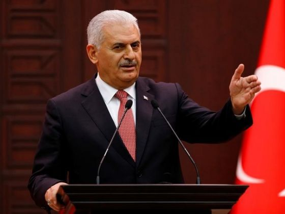 Turkey Turns its Back to Syrian Opposition, on its Way to Normalize Relations with Assad