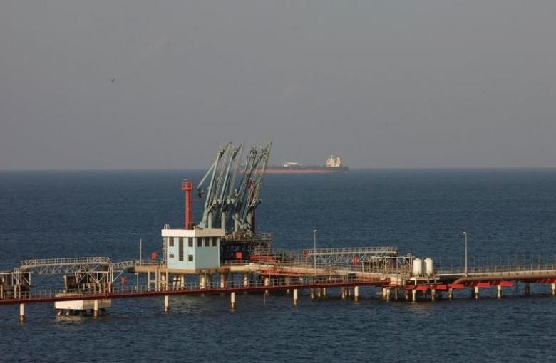 Clashes at Libyan Oil Ports Renew as Counter-Attack Repelled