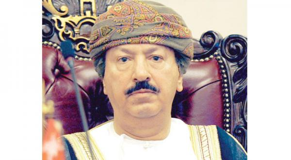 Oman's Central Bank Director: a Gulf Common Currency has Become a Matter of Time