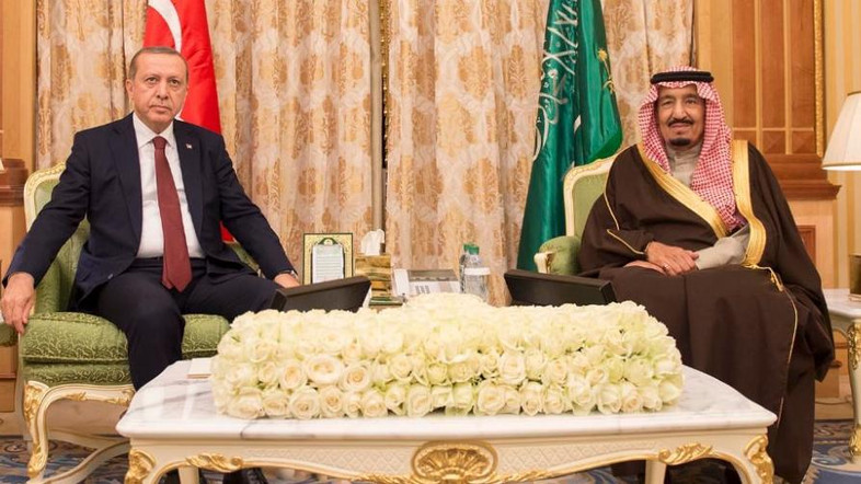 Saudi-Turkish Cooperation Council: Bilateral Agreements Boost Trade Exchange