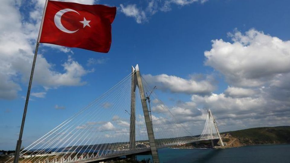 Ankara Seeks Clarification over U.S. Decision to Remove Diplomats' Families from Istanbul