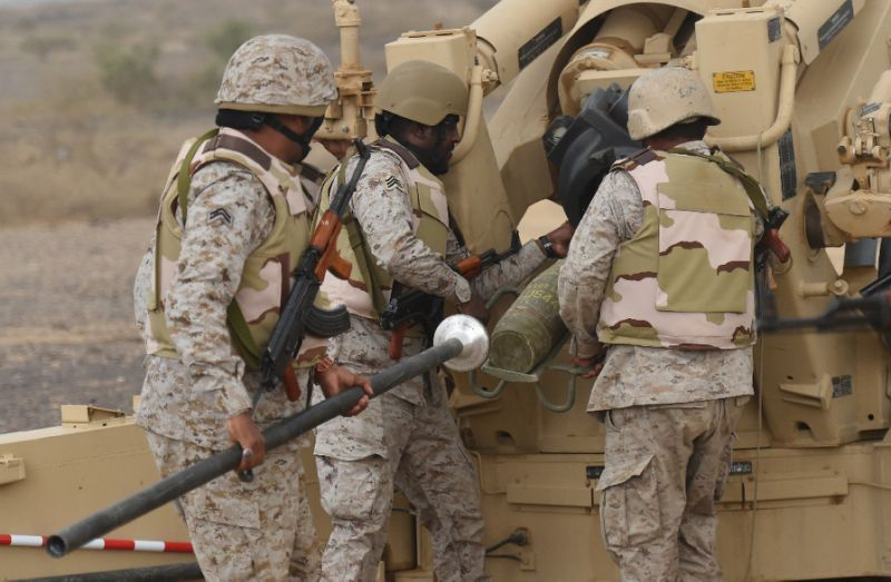 Yemen's Initiative Being Tested