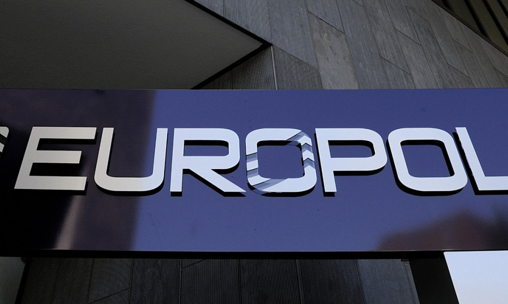 Europol Highlights Ongoing ISIS Threat to Europe, Says Tactics Evolving