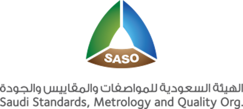 Saudi Arabia Launches Technical Regulations for Degradable Plastic Products