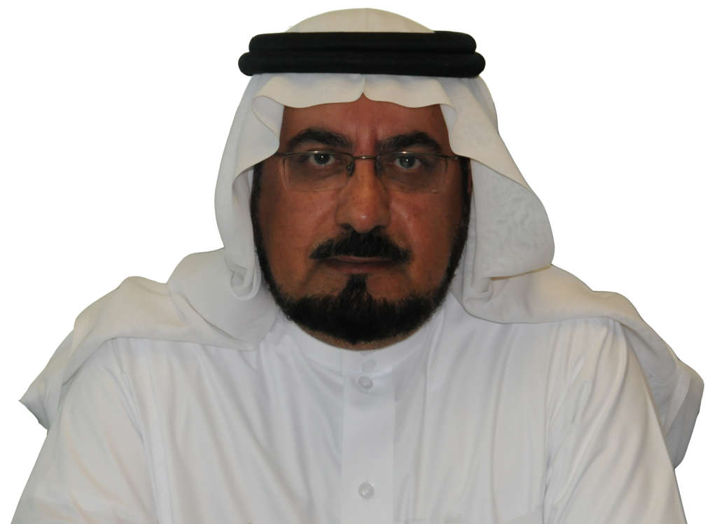 Al-Shehri Expects Growth in Energy Demand in Saudi Arabia by 6%