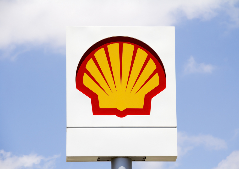 Shell Plans to Split Motiva Assets with Saudi Aramco in Q2. Reuters