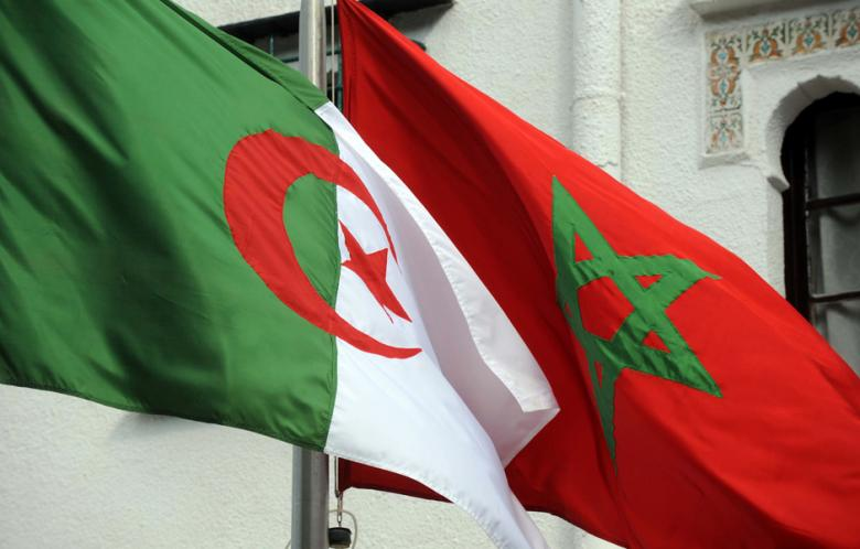 Morocco Summons Algeria Envoy over Deportation of Syrian Refugees