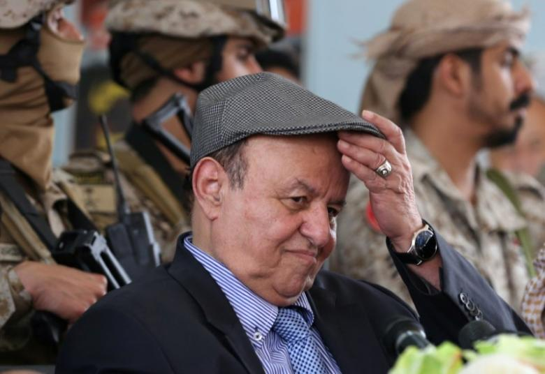 Yemeni President Urges Mayors to Support Forces in Battles