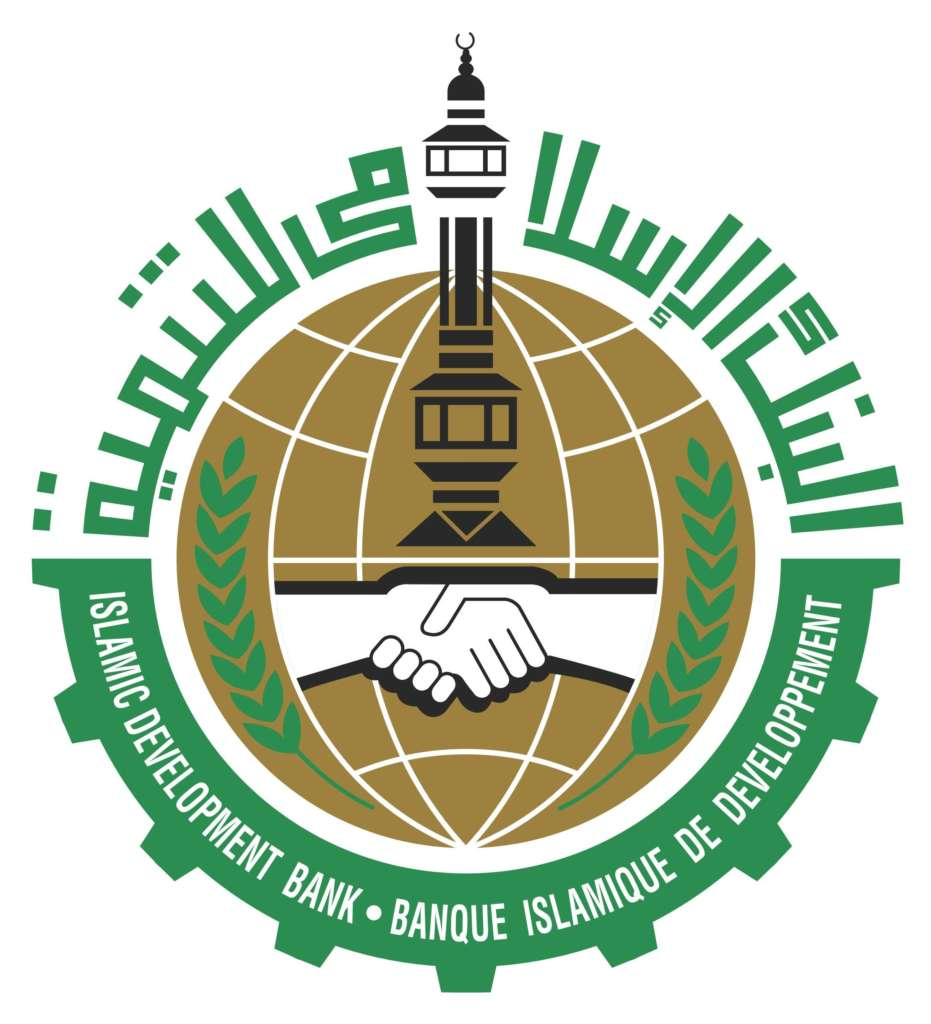 IDB Implements Development Projects in Yemen Worth $364 Mln