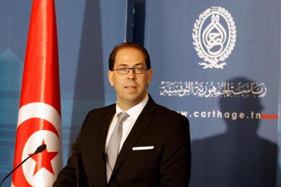Government Program to Restructure over 400 Public Institutions in Tunisia