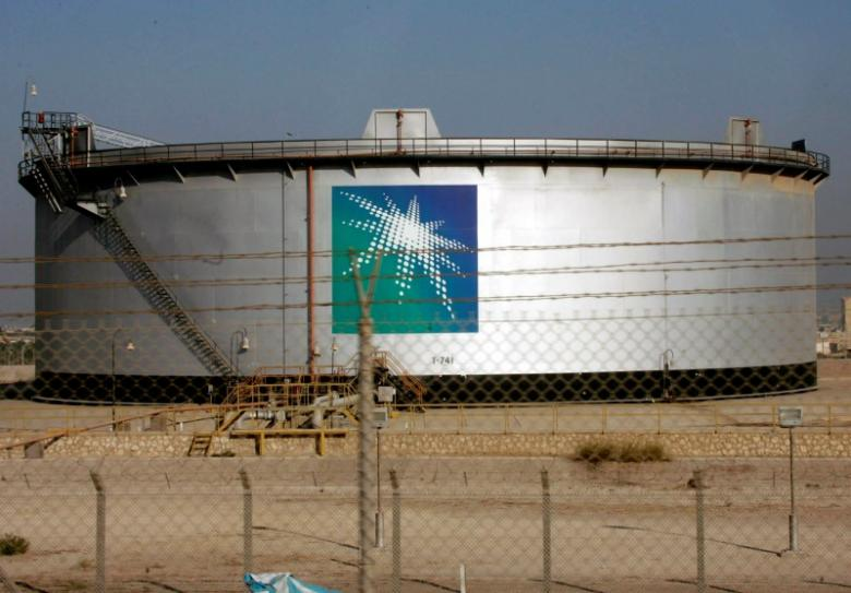 Aramco, Norinco Launch Petrochemical Project Northeast China