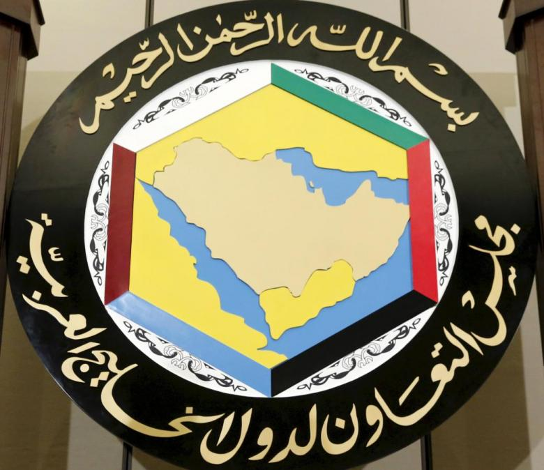 Arab Countries Reiterate Firm Stance towards Yemen's Unity, Warn against Separation