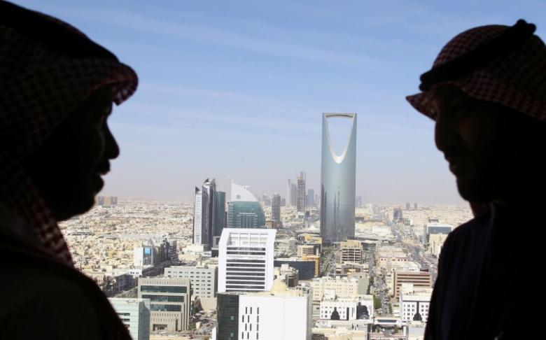 Saudi Arabia to Privatize Four Sectors This Year