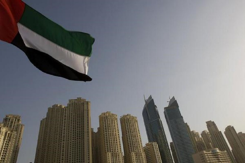 UAE: $250 Million Fund to Invest in Emerging Tech