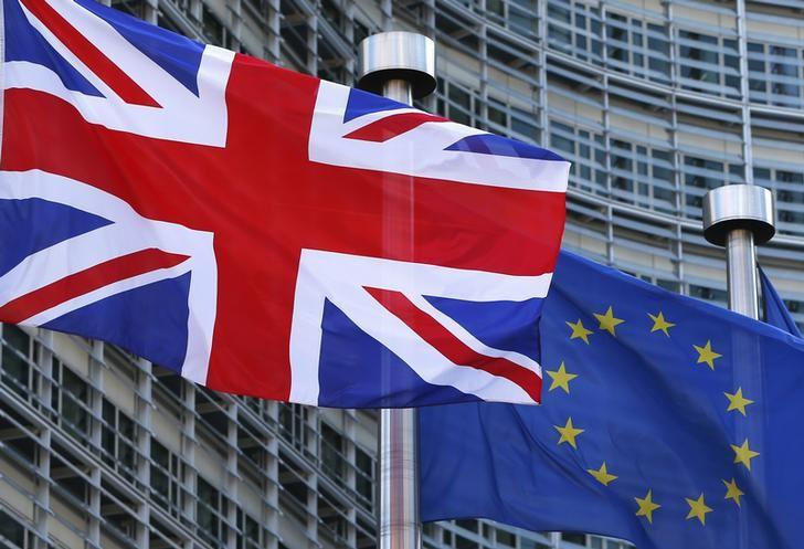 UK: Two Failed Gambles Within Two Years