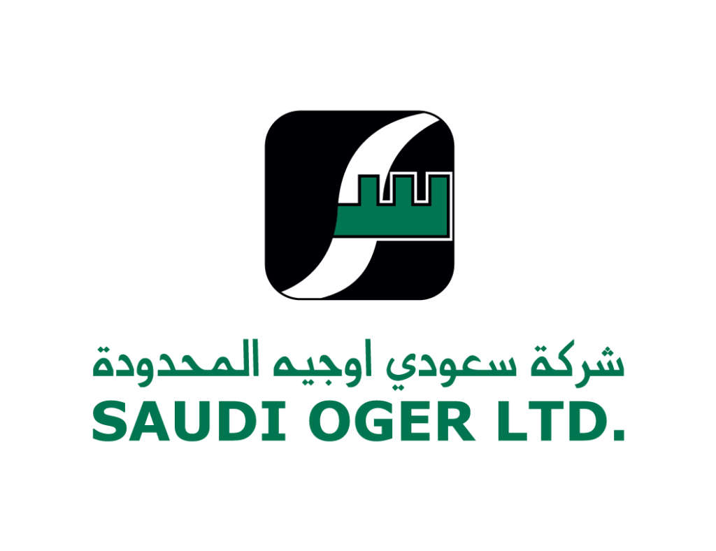 Saudi Ministry of Labor and Social Development Provides Alternatives for Citizens after Stumbling of Saudi Oger