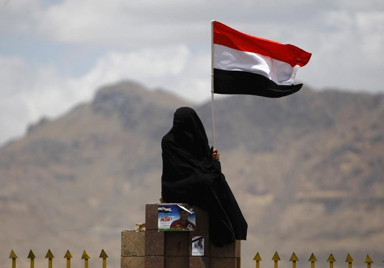 Activists Say Women in Yemen Victims of Militia Brutality