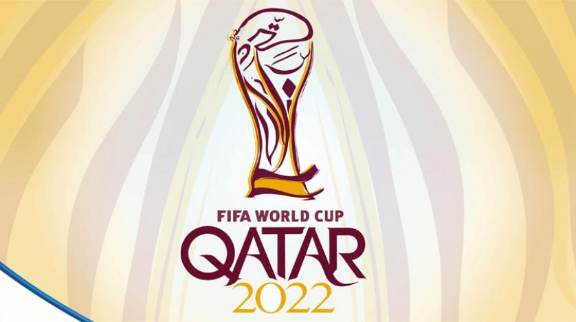 FIFA WC 2022 | Free Online Cricket Betting