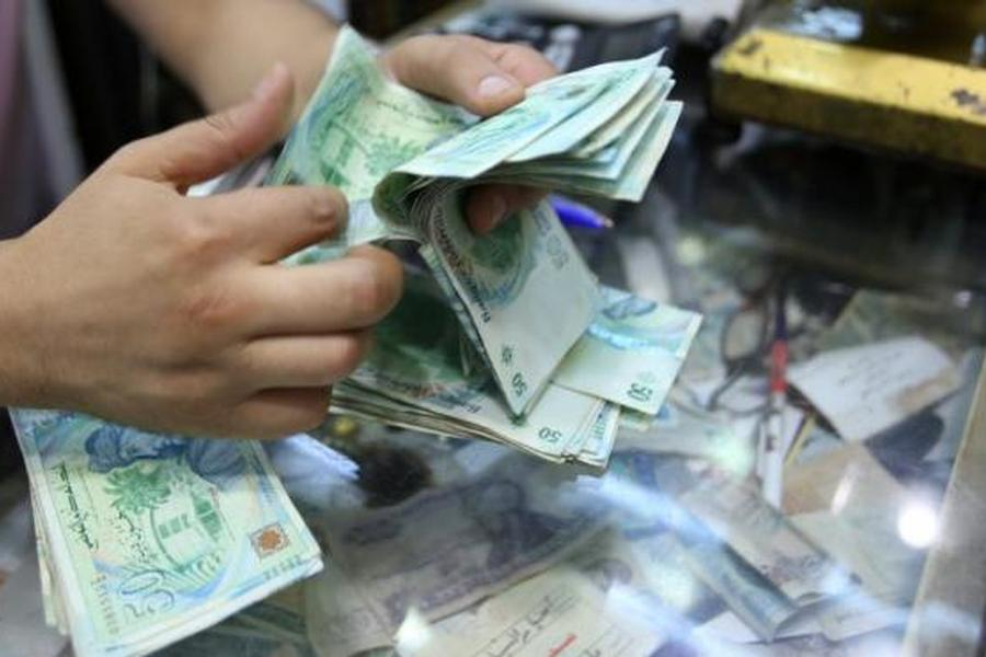 Tunisia Mulls to Restructure Banking Sector