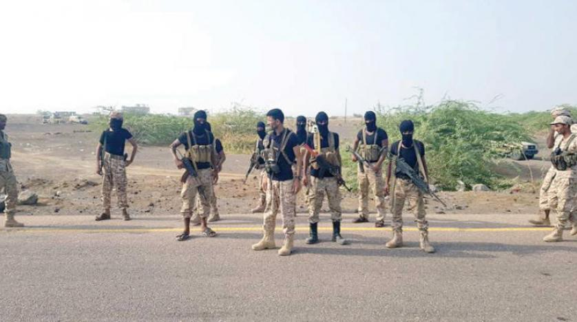 Yemen: Security Services Arrest Terror Rings in Shabwa, Hadhramaut