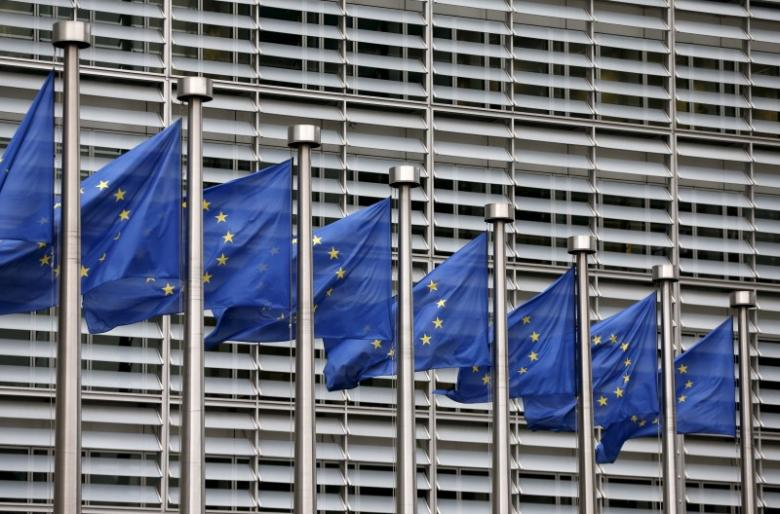 European Commission Approves €200m Loan for Tunisia