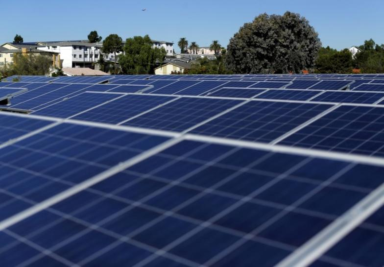 Saudi Arabia Issues Rules for Small-Scale Solar Energy