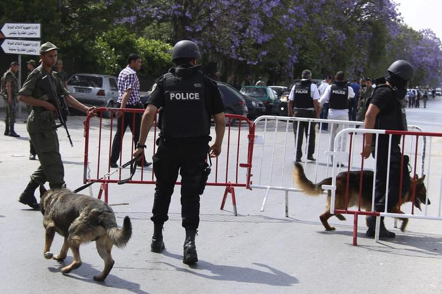 Tunisia: Govt Rehabilitation Program for Returning Terrorists