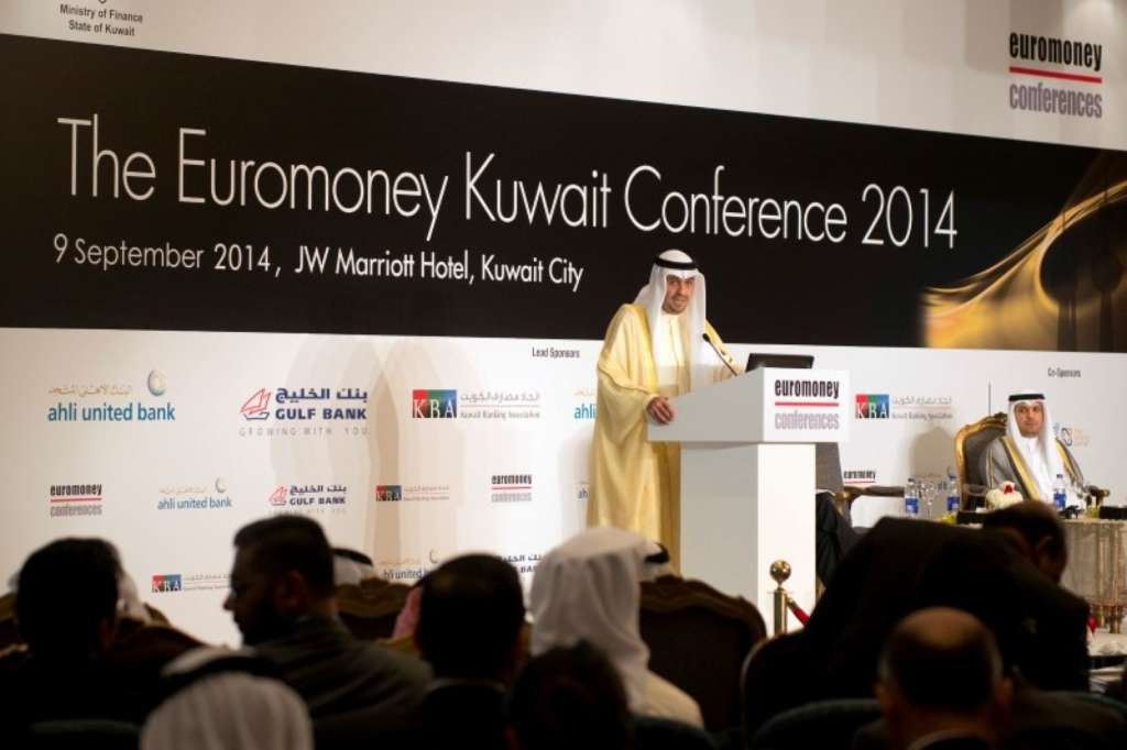 Kuwait: Economic Reform Provides $3.3 Bn, Plans to Raise Debt Ceiling