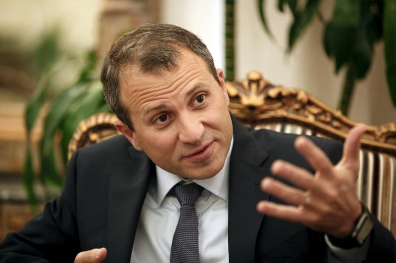 Lebanon: 'Political Weariness' due to Normalization with Syrian Regime