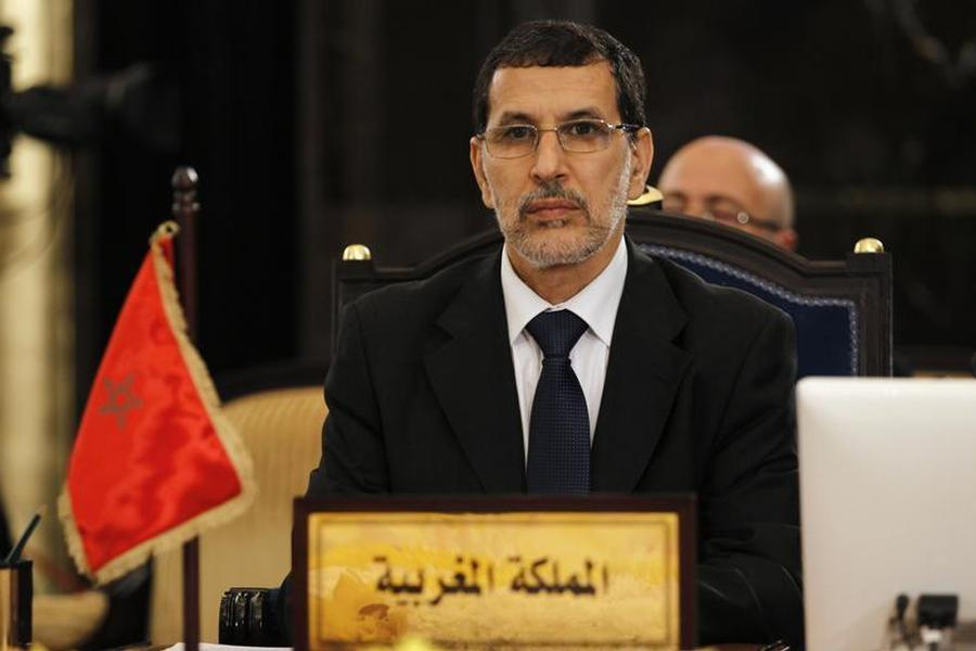 Moroccan Government to Present 4 Months Record