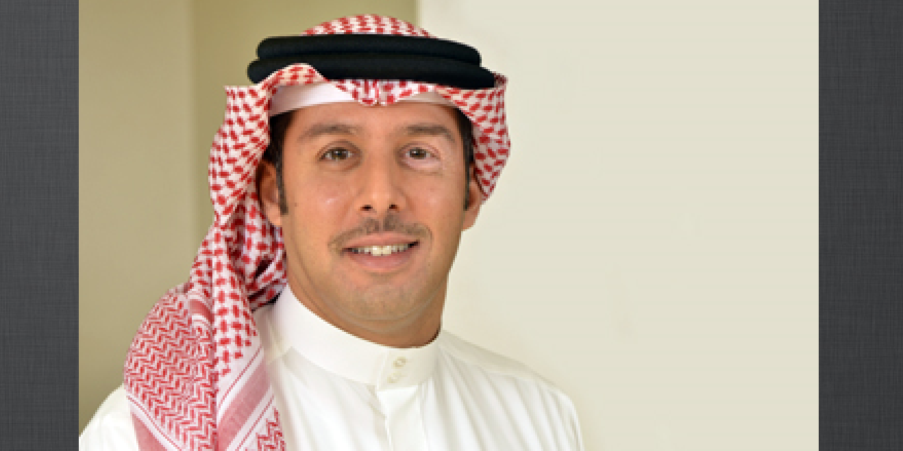 Bahraini Investment Fund Worth $100 Mn in Technical, Emerging Companies