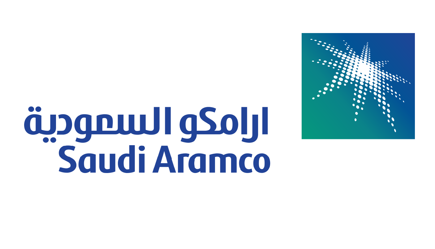 Aramco Licenses NOMADD for Water-less Solar Cleaning System