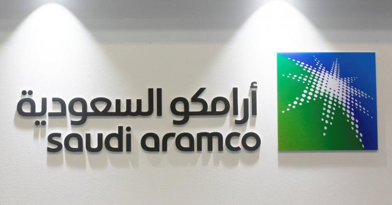 Aramco in Talks with Russia's Biggest Petrochemical Producer